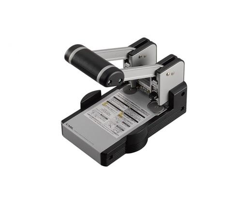 CARL 2 HOLE HEAVY DUTY PUNCH HD-410N 重型雙孔打孔機 | Staplers & Paper Punches 釘書機 & 打孔機
