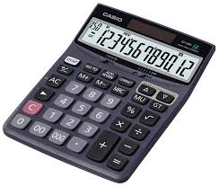Calculators & Accessories 計算機 & 附件