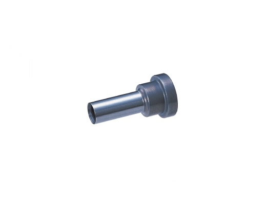 CARL PUNCHING MALE DIE BLADE HD410MD 重型打孔機替換鑽咀 | Staplers & Paper Punches 釘書機 & 打孔機